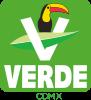 Clases y Contenidos Gratis - Partido Verde Ecologista de México